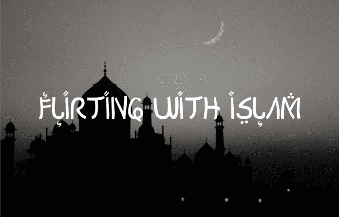 flirting-with-islam-