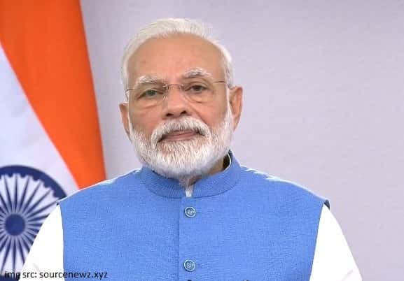 prime-minister-narendra-modi-addressed-nation-and-appeal-for-janta-curfew-on-22-march-2020