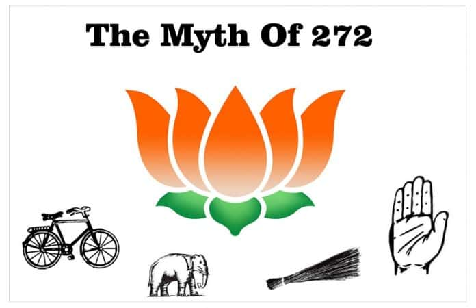 2014-election-myth-272-bjp-achieved-