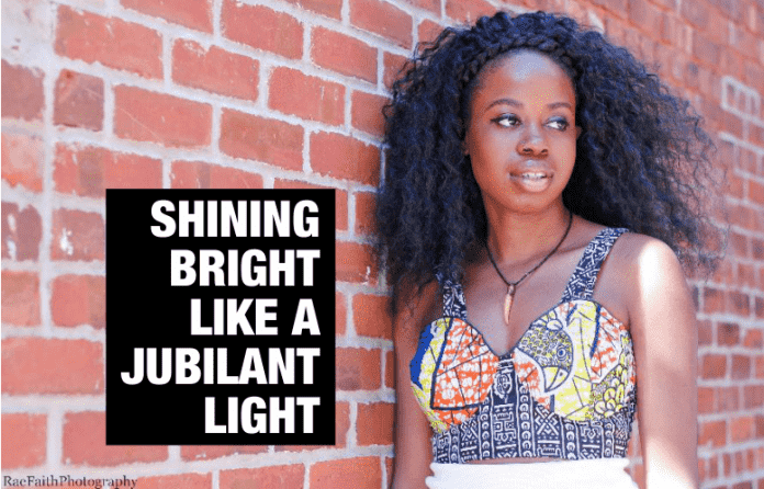 shining-bright-like-jubilant-light-