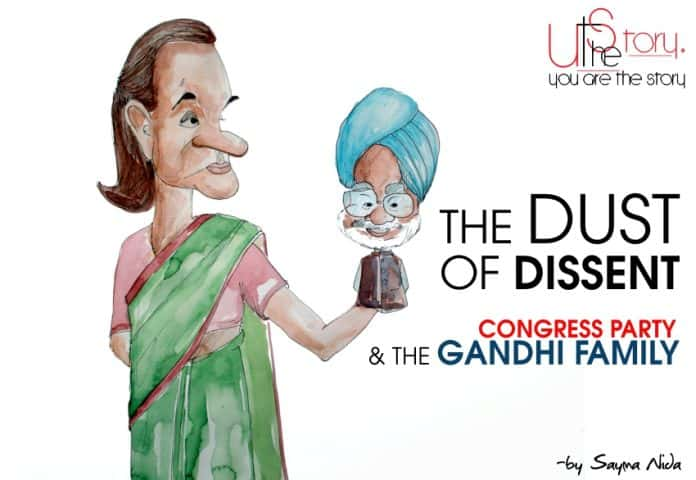 dust-dissent-congress-party-gandhi-family-
