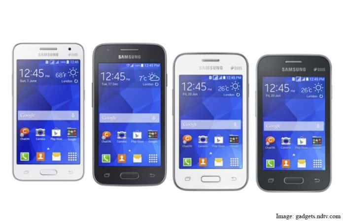 samsung-smartphone-android-kitkat-budget-segment-