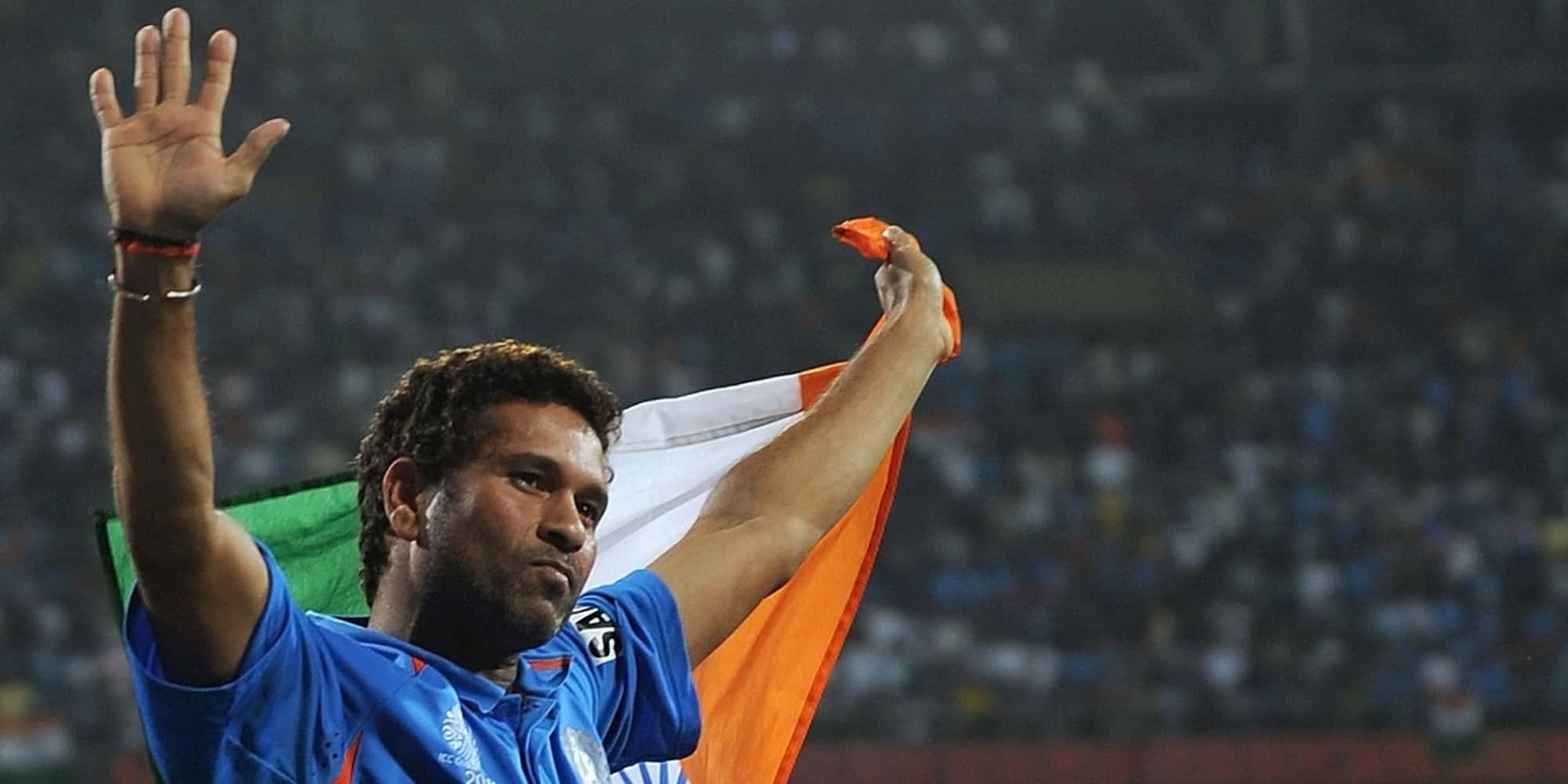 the-day-when-master-blaster-was-born-happy-46th-sachin-tendulkar