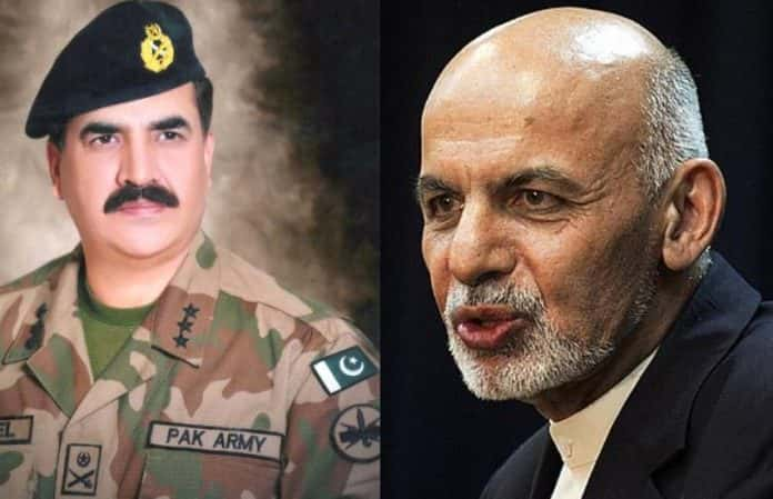 pak-offers-afghanistan-train-troops-