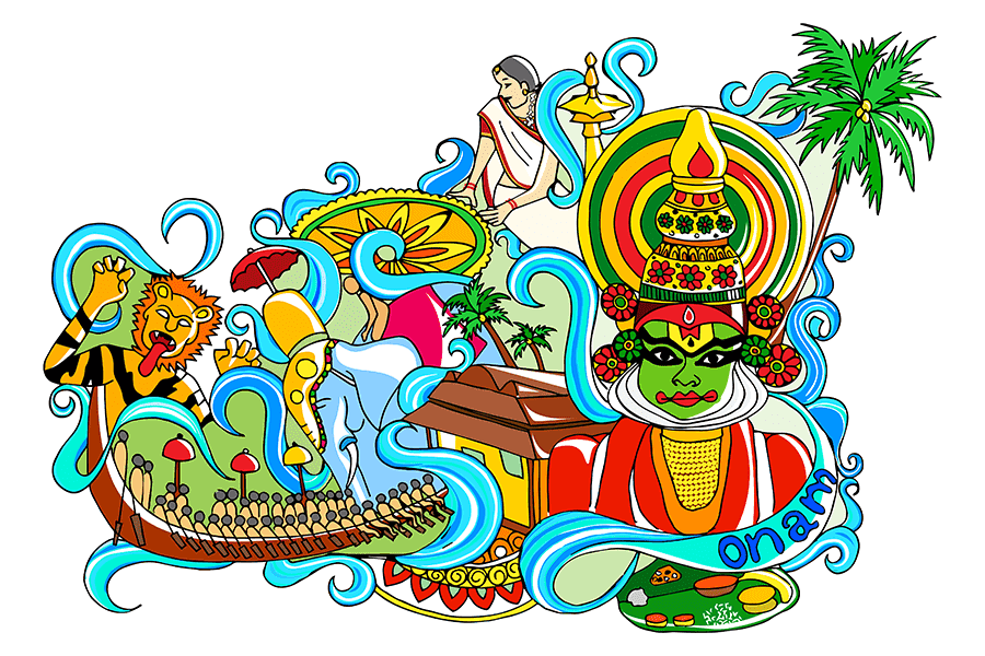 why-is-onam-celebrated-for-10-days