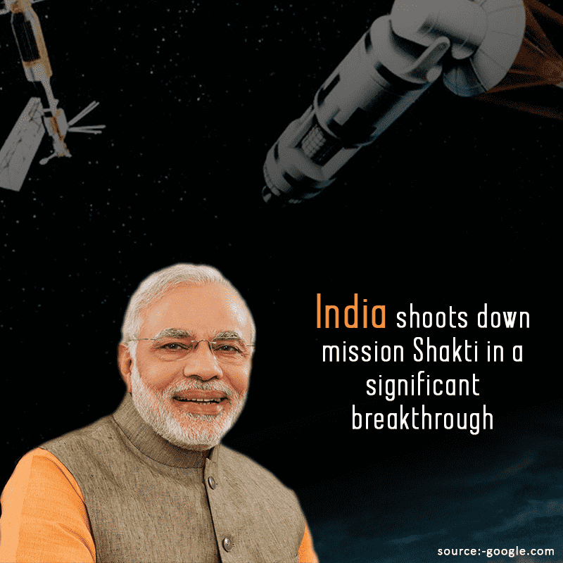 india-shoots-down-mission-shakti-in-a-significant-breakthrough