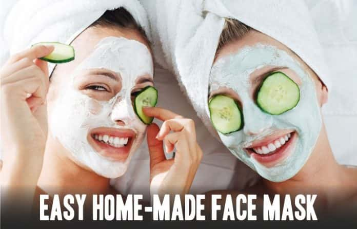 easy-home-made-face-mask-