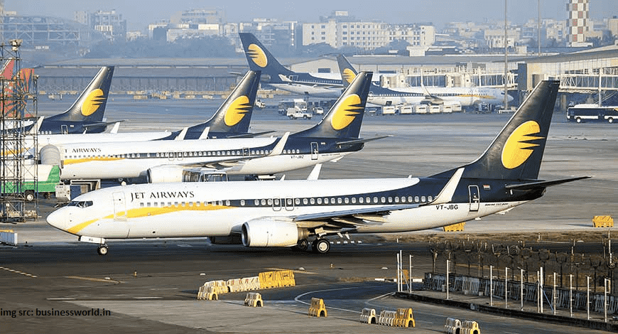 other-carriers-to-fly-in-to-occupy-jet-airways-airspace