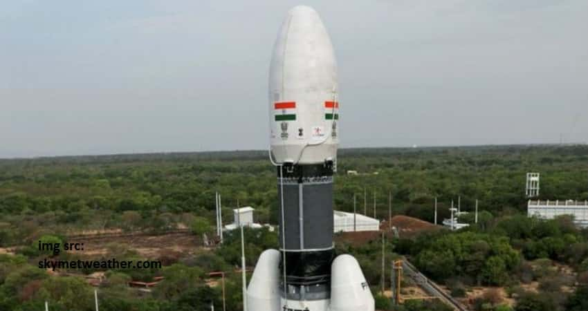 the-launch-of-most-awaited-chandrayaan-2