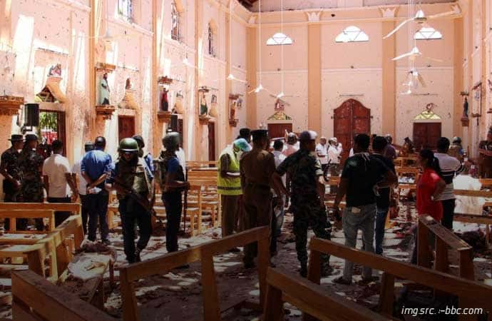 loss-of-life-from-sri-lanka-assaults-ascends-to-290-and-around-500-injured-police-say