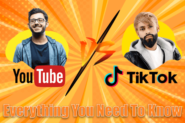 youtube-vs-tiktok-war-everything-you-need-to-know