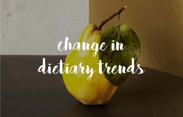 change-dietiary-trends-