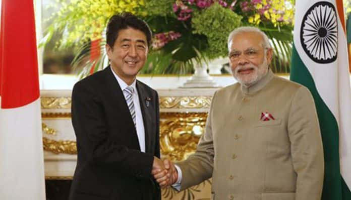china-feeling-unease-growing-ties-india-japan/