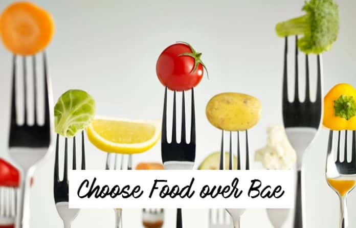 choose-food-bae-