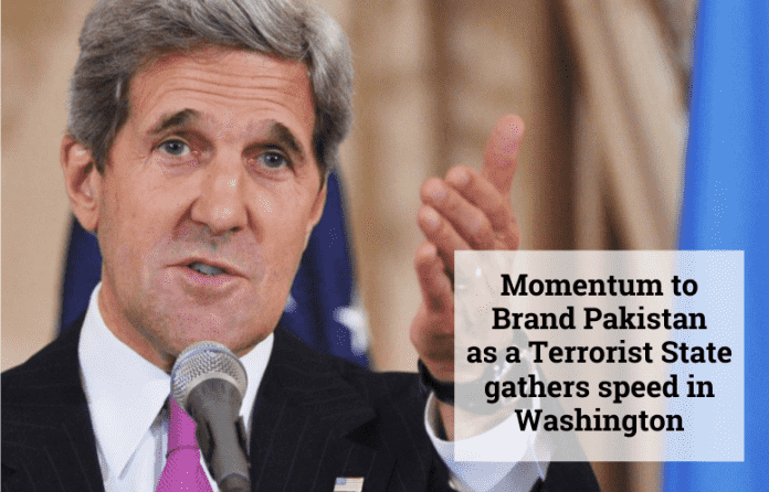 momentum-brand-pakistan-terrorist-state-gathers-speed-washington/