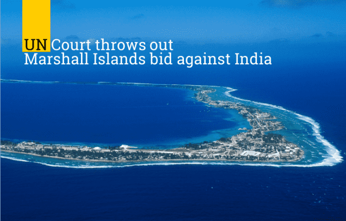 un-court-throws-out-marshall-islands-bid-against-india-