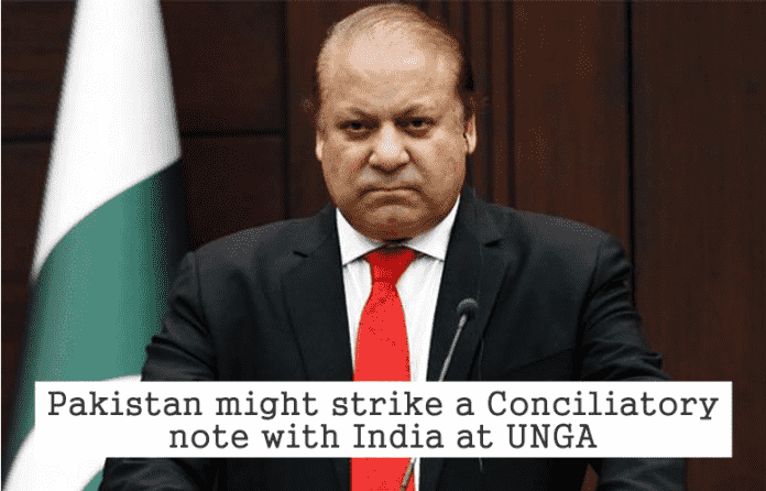 no-cover-annual-unga-pakistan-might-strike-conciliatory-note-india/