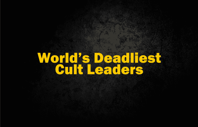 worlds-deadliest-cult-leaders-