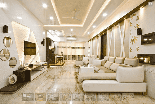 residential-and-commercial-interior-designing