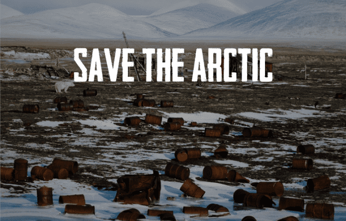 save-the-arctic-