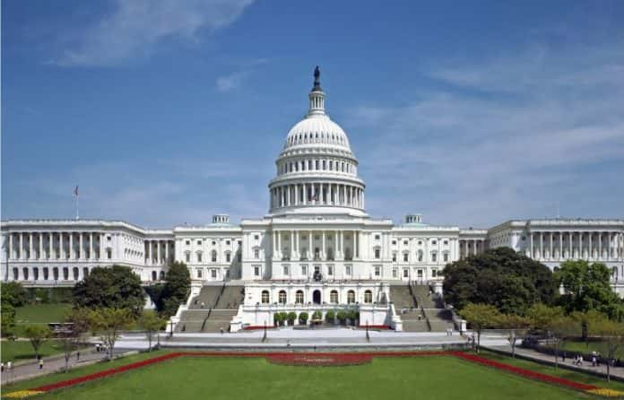 legislative-amendments-seeking-a-cut-in-the-us-aid-to-pakistan-have-been-defeated-in-congress/