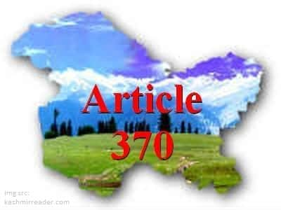 article-370-of-kashmir-scrapped-by-modi-government