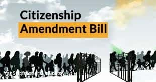 citizenship-amendment-bill-debate-muslims-in-india-dont-need-to-worry-says-amit-shah