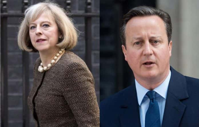 theresa-may-succeeds-david-cameron-new-pm-