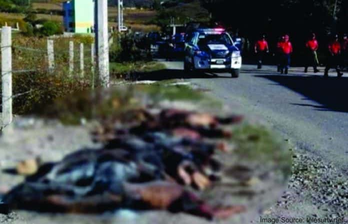 mutilated-bodies-heads-found-violent-mexican-state-