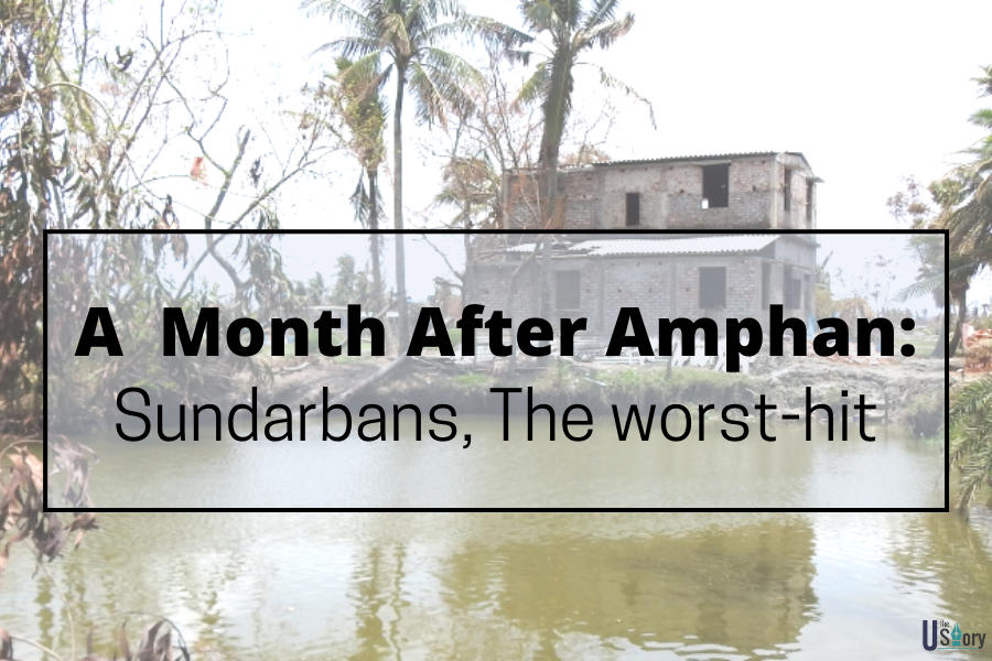 a-month-after-amphan-sunderbans-the-worst-hit