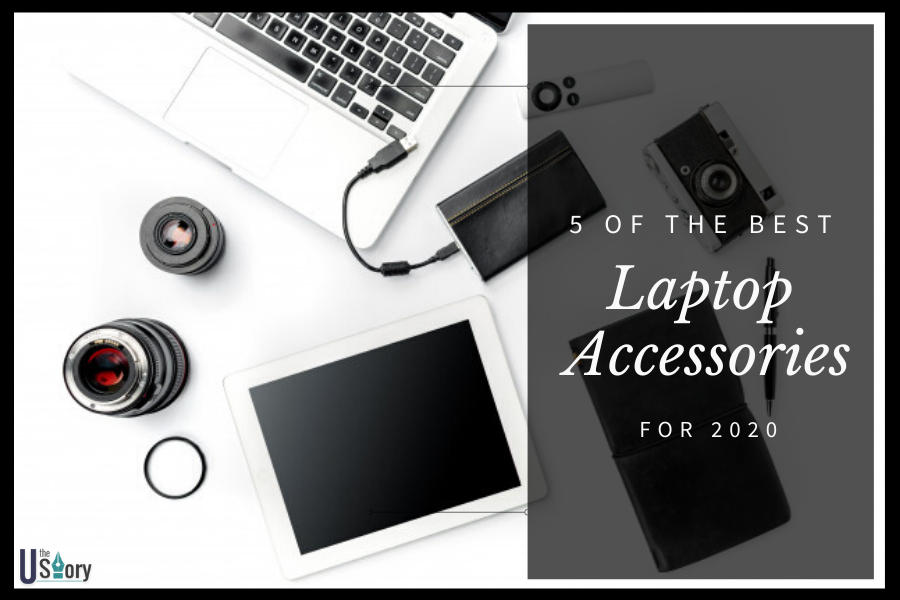 5-best-laptop-accessories-for-2020