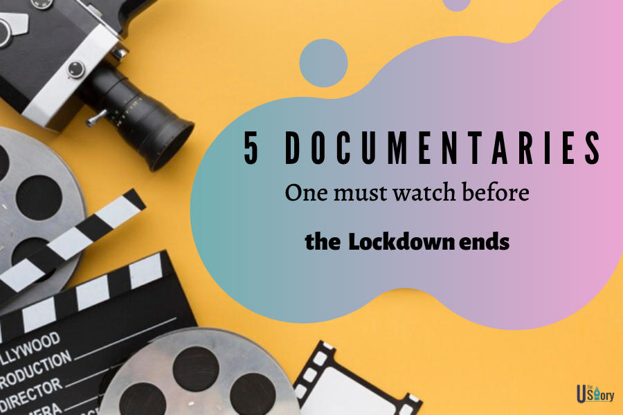 5-docuseries-one-must-watch-before-lockdown-ends