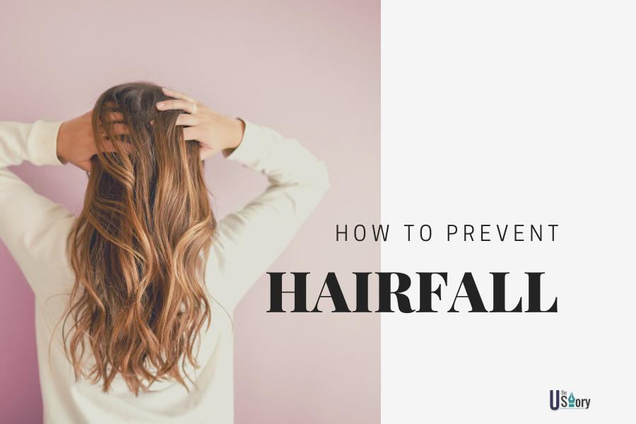 how-to-prevent-hair-fall