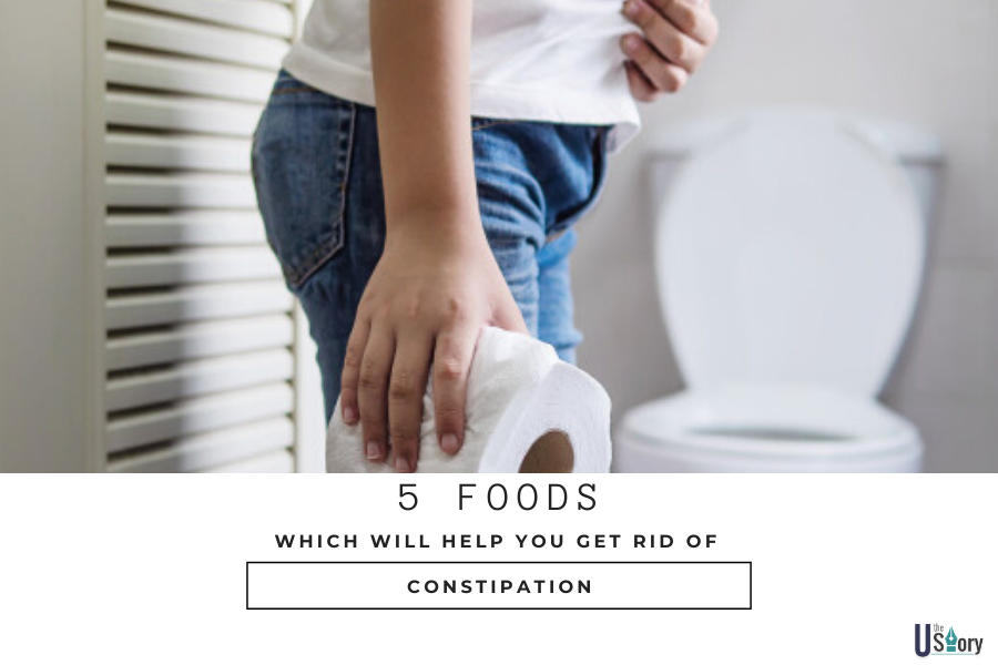 5-foods-which-will-help-you-get-rid-of-constipation