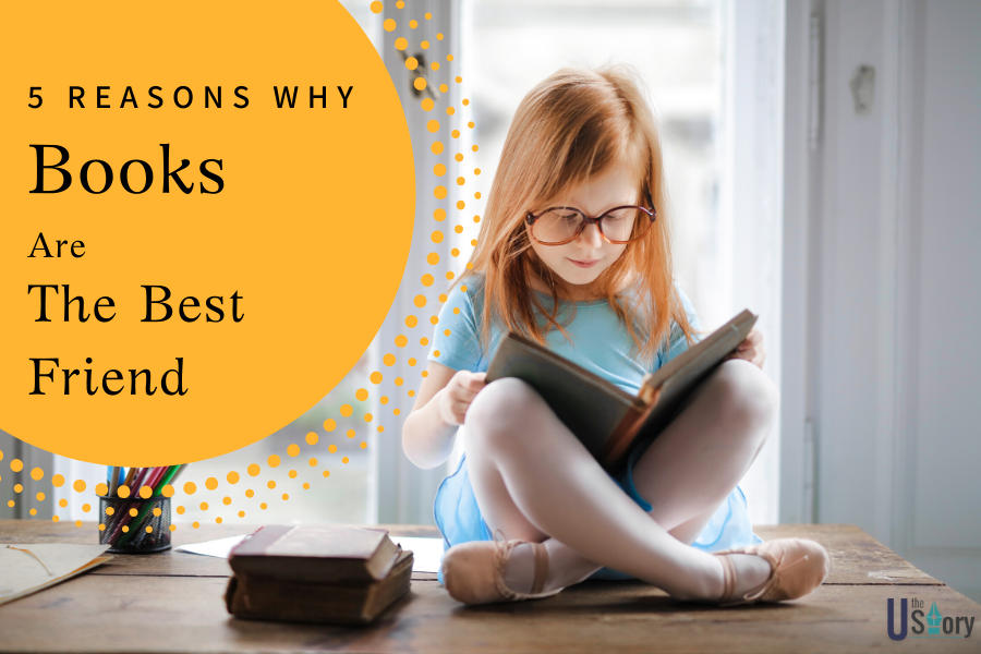 5-reasons-why-books-are-the-best-friend