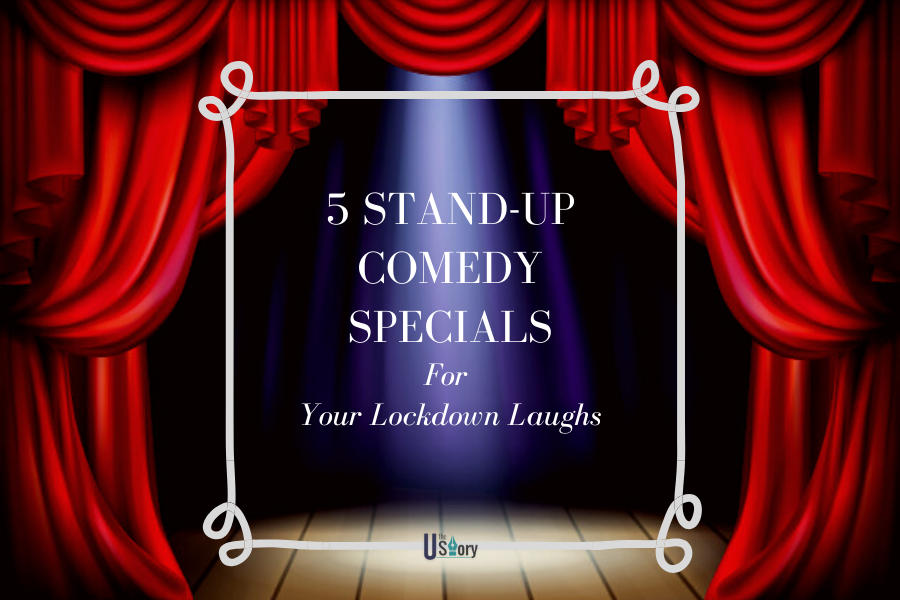5-stand-up-comedy-specials-for-your-lockdown-laughs
