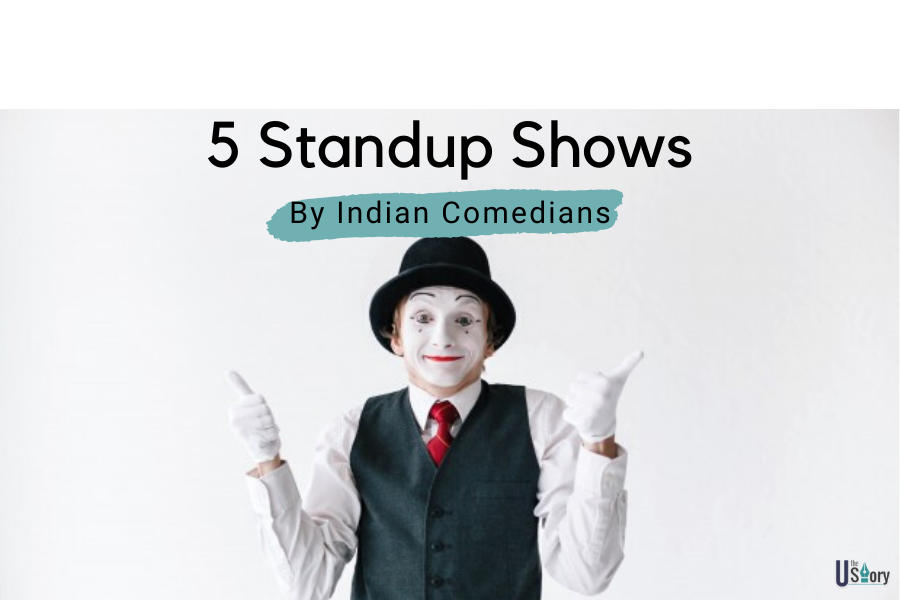 5-stand-up-shows-by-indian-comedians