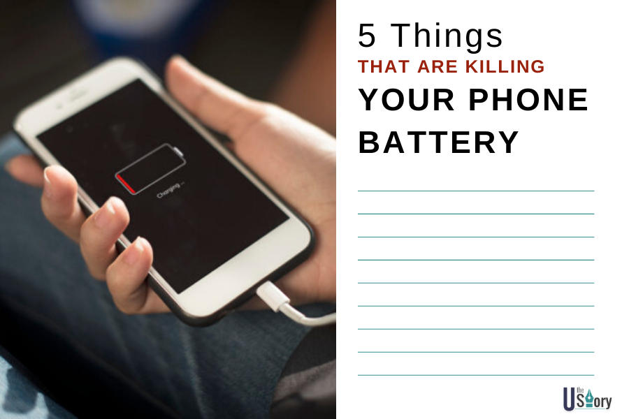 5-things-that-are-killing-your-phone-battery