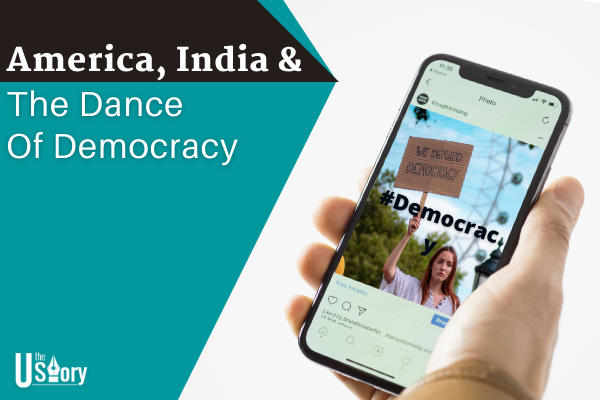 america-india-and-the-dance-of-democracy