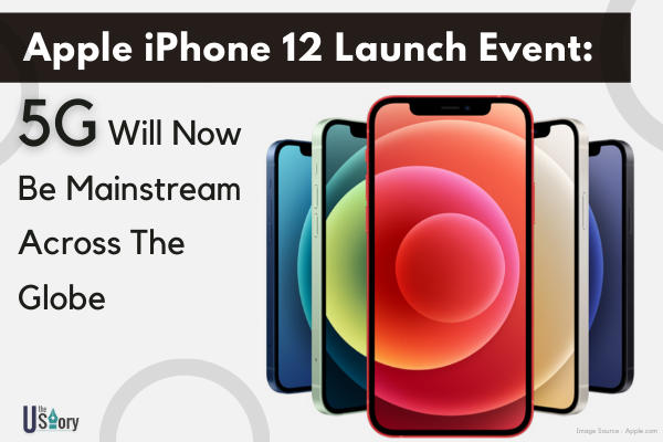 apple-iphone-12-launch-event-5g-will-now-be-mainstream-across-the-globe