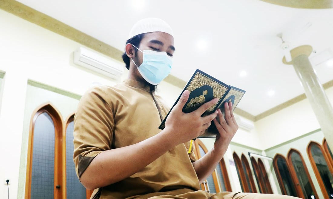 covid-guidelines-issued-as-karnataka-prepares-for-ramzan