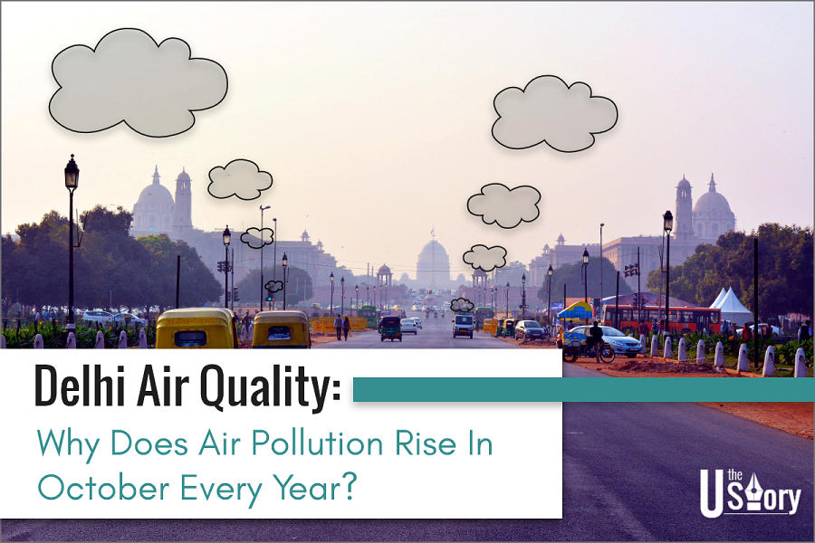 delhi-air-quality-why-does-air-pollution-rise-in-october-every-year