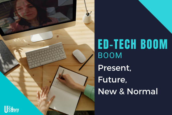 edtech-boom-present-future-new-and-normal