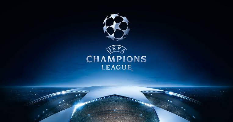 everything-at-stake-as-the-football-giants-collide-in-the-champions-league-quarter-finals