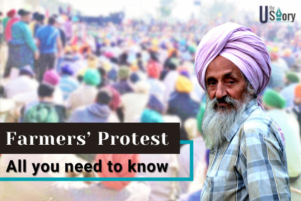 farmers-protest-demands-impasse-and-government-response