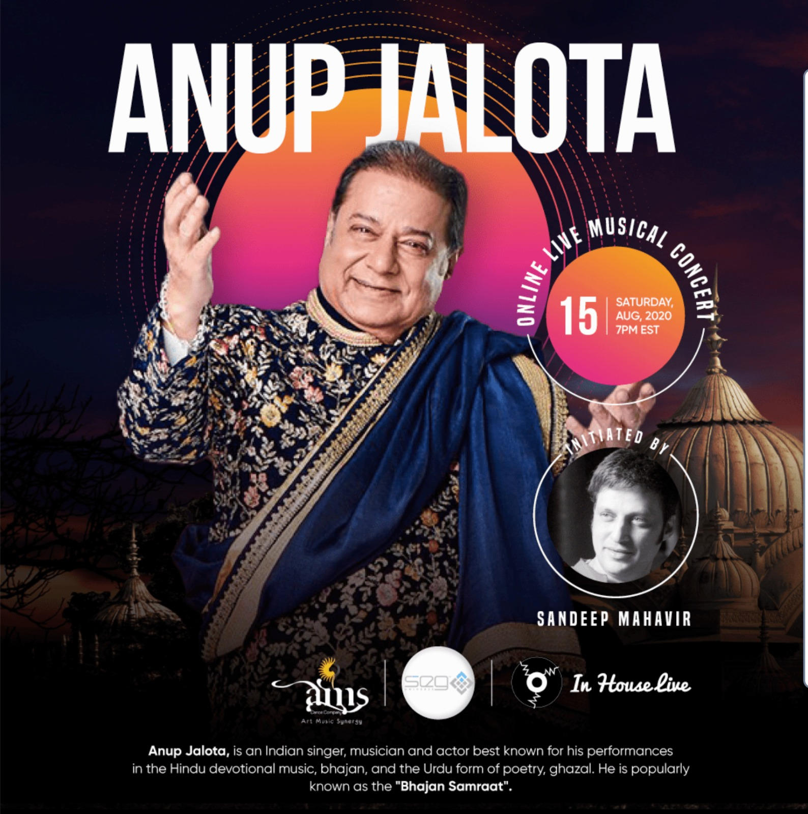 get-immersed-in-the-fervour-of-independence-day-with-the-magic-of-anup-jalota