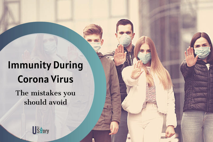 immunity-during-coronavirus-the-mistakes-you-should-always-avoid
