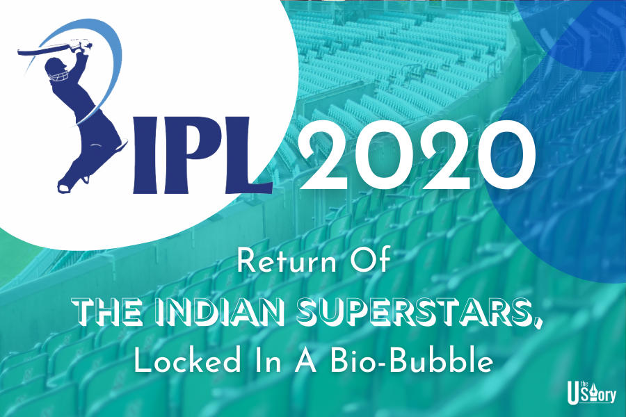 ipl-2020-return-of-the-indian-superstars-locked-in-a-bio-bubble