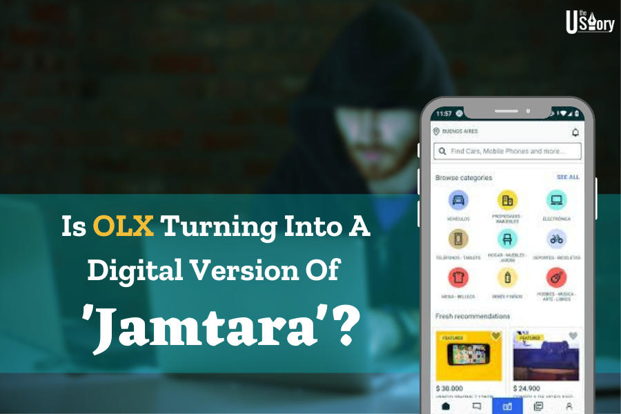 is-olx-turning-into-a-digital-version-of-jamtara