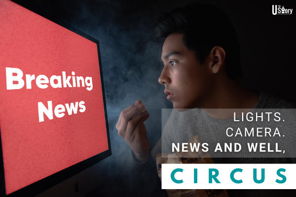 lights-camera-news-and-well-circus